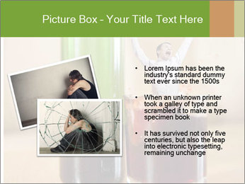 0000080474 PowerPoint Template - Slide 20