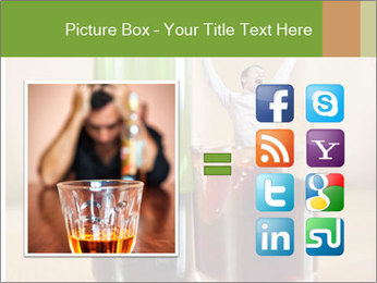 0000080474 PowerPoint Templates - Slide 21
