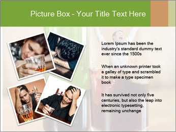 0000080474 PowerPoint Template - Slide 23