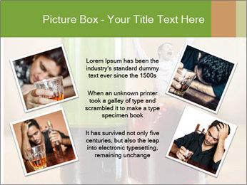 0000080474 PowerPoint Templates - Slide 24