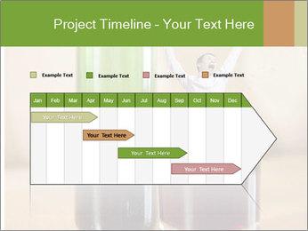 0000080474 PowerPoint Templates - Slide 25