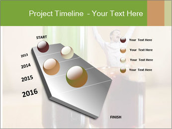 0000080474 PowerPoint Template - Slide 26