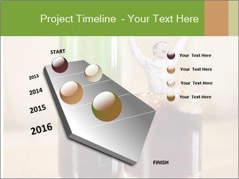 0000080474 PowerPoint Templates - Slide 26