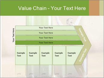 0000080474 PowerPoint Templates - Slide 27