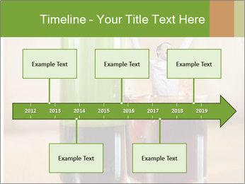 0000080474 PowerPoint Templates - Slide 28