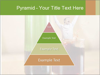 0000080474 PowerPoint Templates - Slide 30
