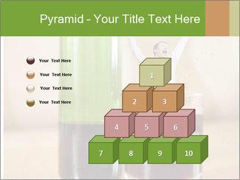0000080474 PowerPoint Templates - Slide 31