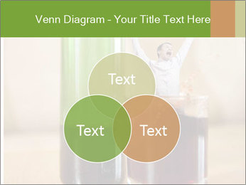 0000080474 PowerPoint Template - Slide 33