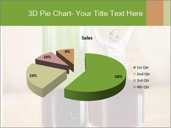 0000080474 PowerPoint Templates - Slide 35