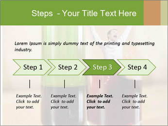 0000080474 PowerPoint Template - Slide 4