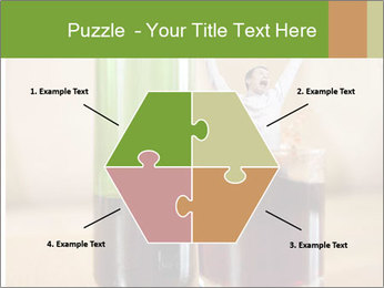 0000080474 PowerPoint Templates - Slide 40