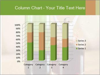 0000080474 PowerPoint Templates - Slide 50