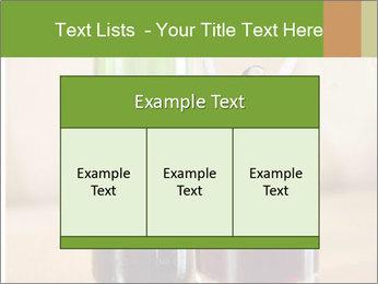 0000080474 PowerPoint Templates - Slide 59