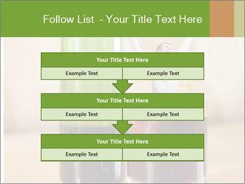 0000080474 PowerPoint Templates - Slide 60