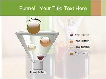 0000080474 PowerPoint Templates - Slide 63