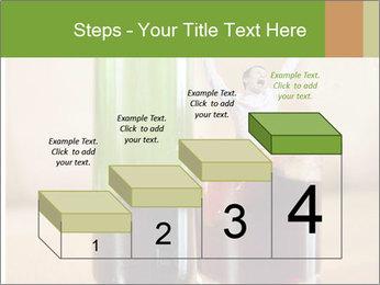 0000080474 PowerPoint Templates - Slide 64