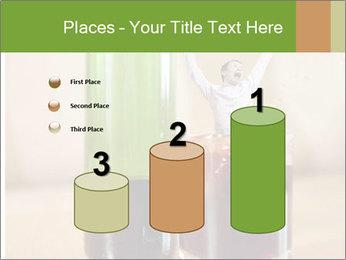 0000080474 PowerPoint Templates - Slide 65