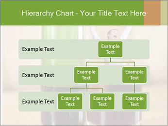 0000080474 PowerPoint Templates - Slide 67