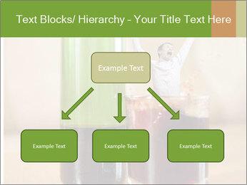 0000080474 PowerPoint Templates - Slide 69