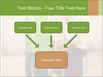 0000080474 PowerPoint Templates - Slide 70