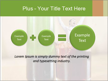 0000080474 PowerPoint Template - Slide 75