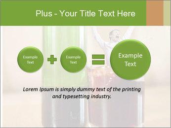 0000080474 PowerPoint Templates - Slide 75