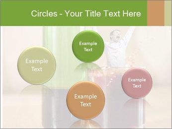 0000080474 PowerPoint Templates - Slide 77