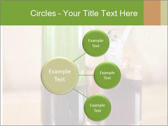 0000080474 PowerPoint Templates - Slide 79