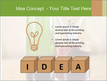 0000080474 PowerPoint Template - Slide 80