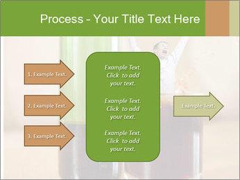 0000080474 PowerPoint Templates - Slide 85