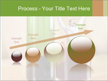 0000080474 PowerPoint Template - Slide 87