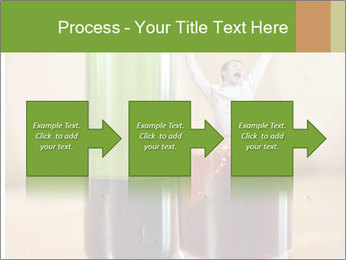 0000080474 PowerPoint Templates - Slide 88