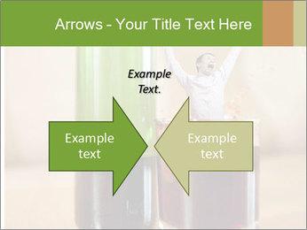 0000080474 PowerPoint Templates - Slide 90