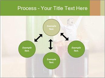 0000080474 PowerPoint Templates - Slide 91