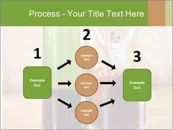 0000080474 PowerPoint Templates - Slide 92