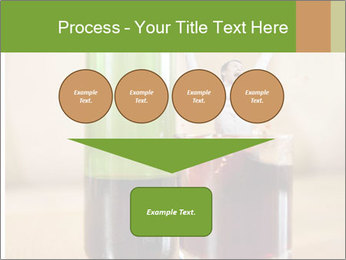 0000080474 PowerPoint Templates - Slide 93