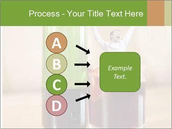 0000080474 PowerPoint Templates - Slide 94