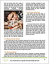 0000080474 Word Templates - Page 4