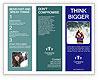 0000080475 Brochure Templates