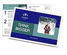 0000080475 Postcard Templates