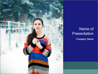0000080475 PowerPoint Template