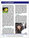 0000080475 Word Template - Page 3