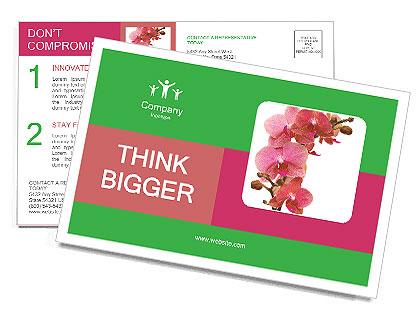 0000080476 Postcard Templates