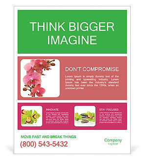 0000080476 Poster Templates