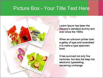 0000080476 PowerPoint Template - Slide 23