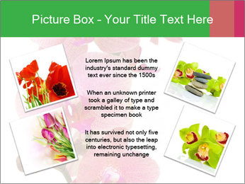 0000080476 PowerPoint Template - Slide 24