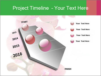 0000080476 PowerPoint Template - Slide 26