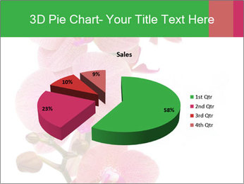 0000080476 PowerPoint Template - Slide 35
