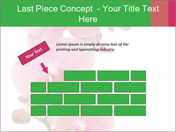 0000080476 PowerPoint Template - Slide 46