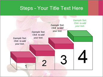 0000080476 PowerPoint Template - Slide 64